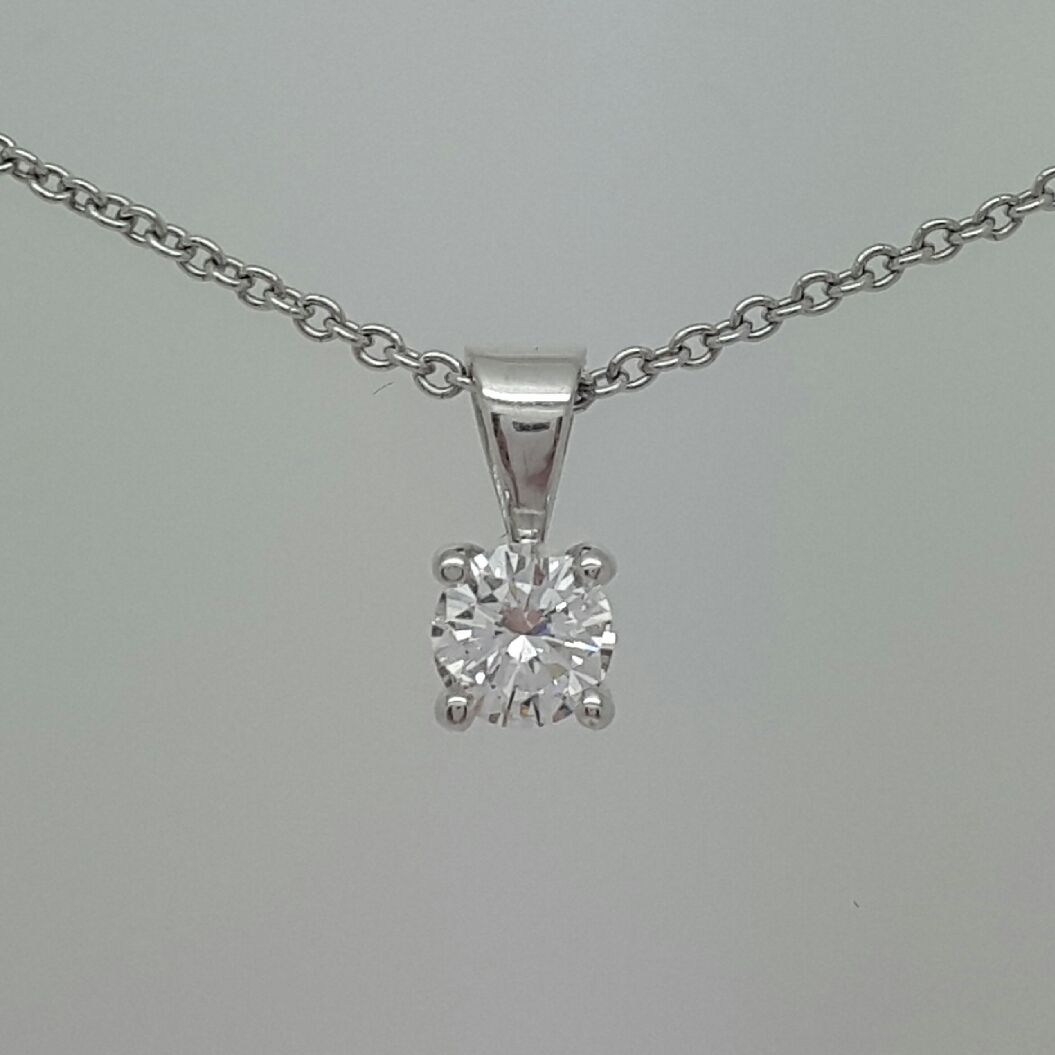 vs g diamond white gold products vvs necklace carat